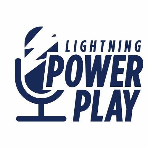 Lightning Radio REPLAY's avatar