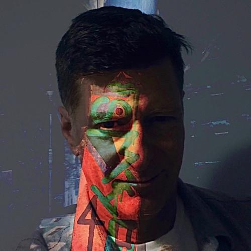 DJ Rob Sperte / RobiRob's avatar