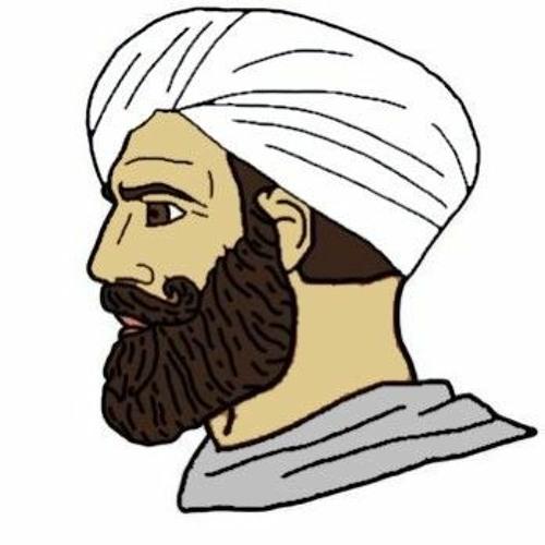 Assim EL AYACHI's avatar