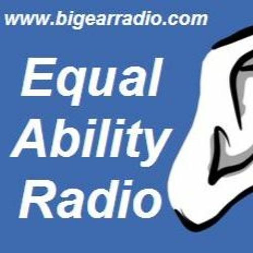 Big Ear Radio's avatar