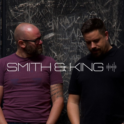 Smith &  King (Official)'s avatar