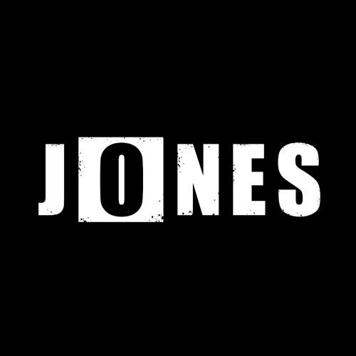 JONES's avatar