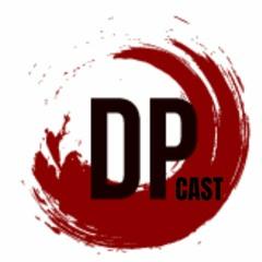 DPcast