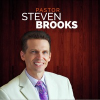 Steven Brooks International