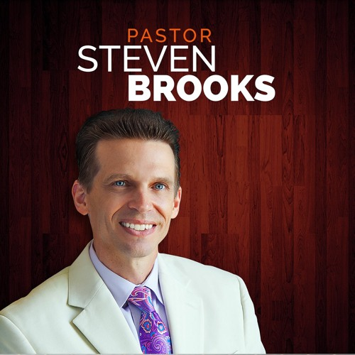 Steven Brooks International's avatar