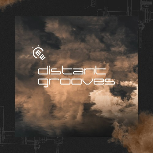 Distant Grooves's avatar