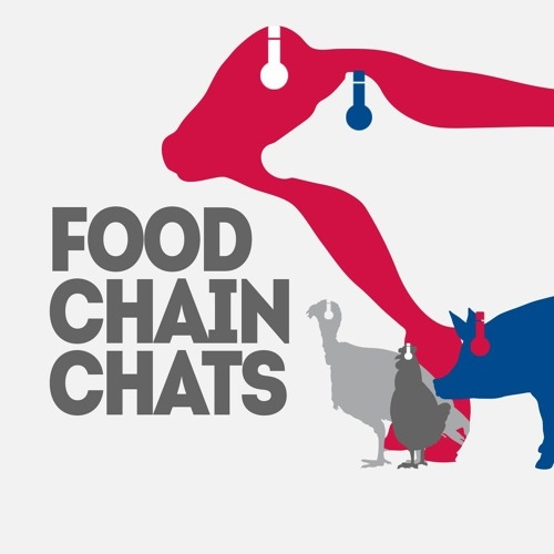 Food Chain Chats's avatar