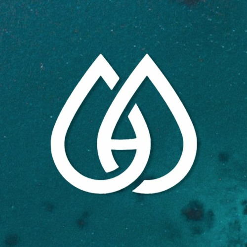 Hydration Mix Series's avatar