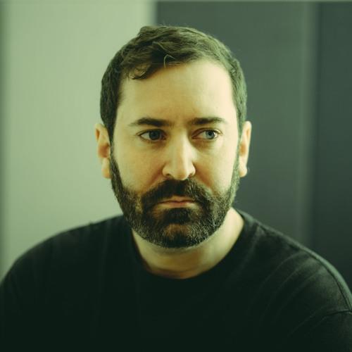 Submorphics's avatar