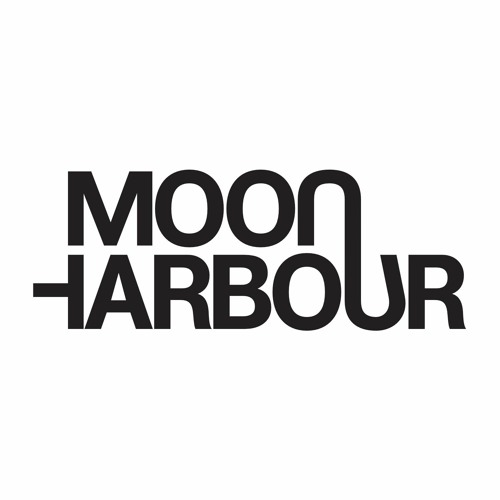 Moon Harbour's avatar