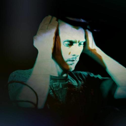 DJBrookB's avatar