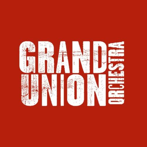 Grand Union Orchestra's avatar