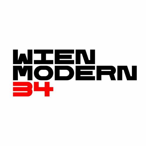 Wien Modern's avatar