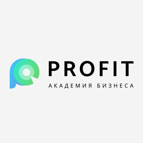 Академия Бизнеса Profit's avatar
