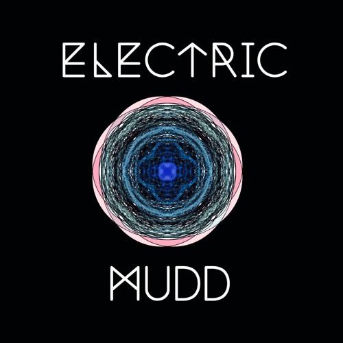Electric Mudd's avatar