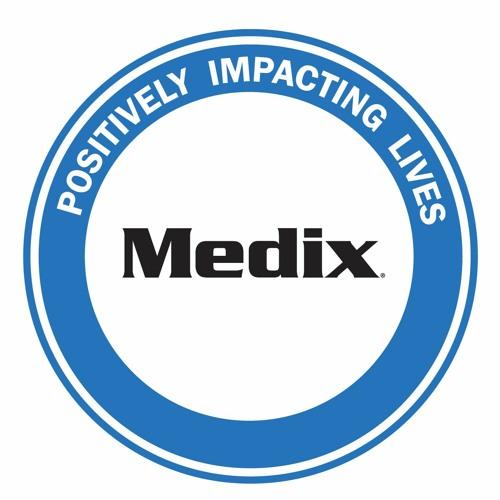 Medix's avatar