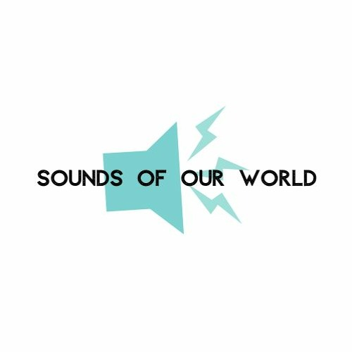 Sounds Of Our World's avatar