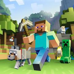 Minecraft Soundtrack