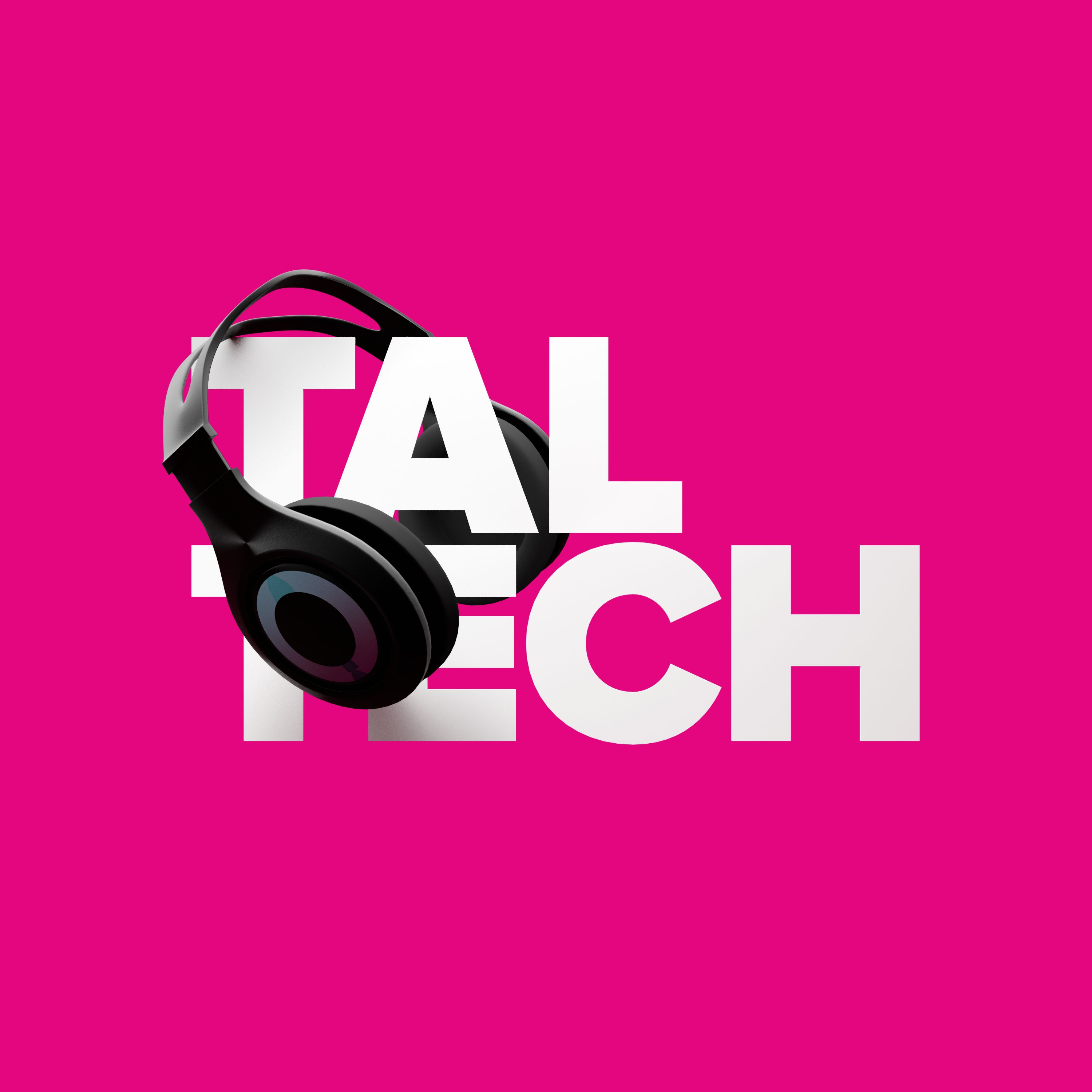 TalTechi podcast