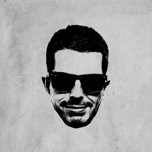 David Novacek's avatar