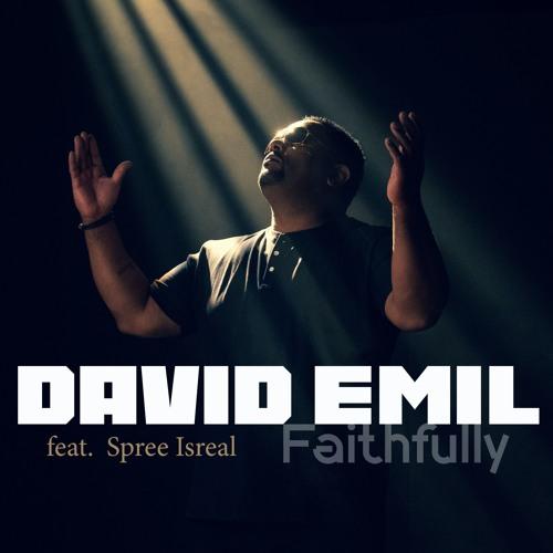 David Emil's avatar