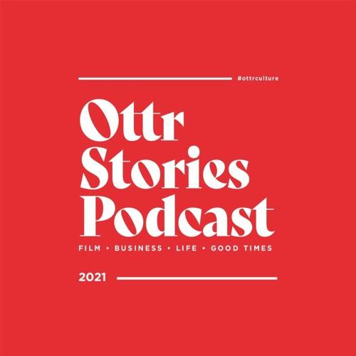 Ottr Stories's avatar