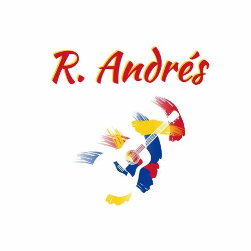 R. Andrés's avatar