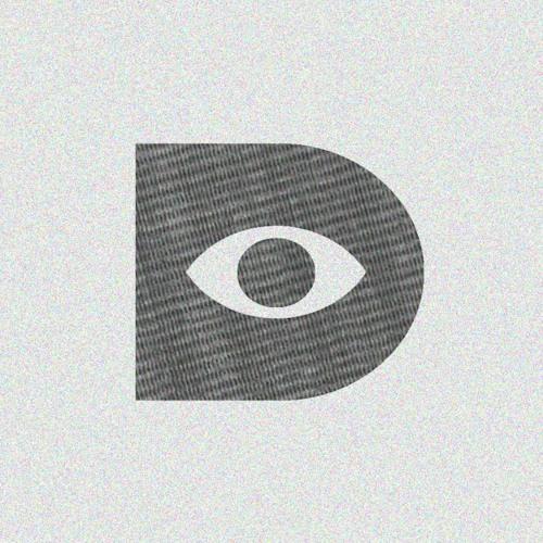 D IVE$'s avatar