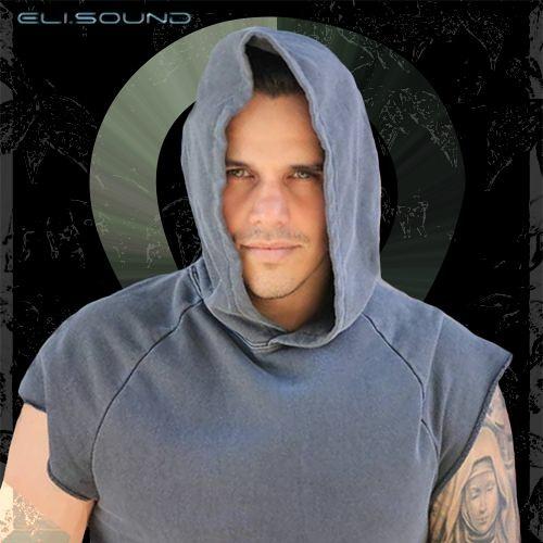 Son of Elita's avatar