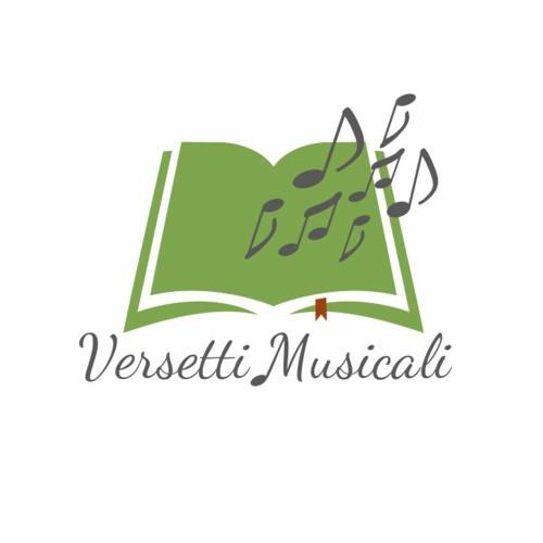 Versetti Musicali's avatar