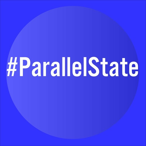 Parallel State's avatar