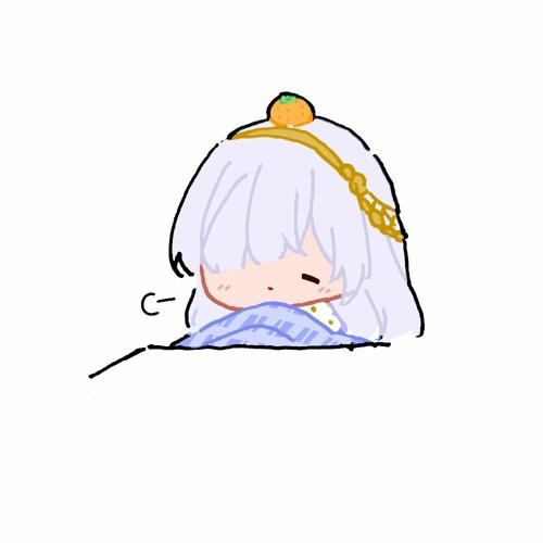 Shuroii's avatar