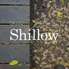 Shillow