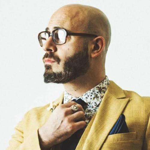 Brian Scartocci's avatar