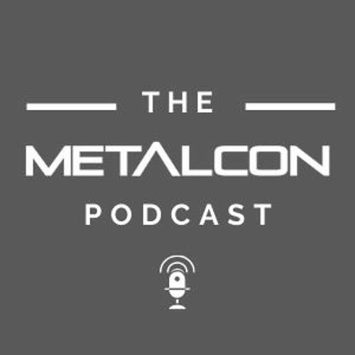 METALCON Podcast's avatar