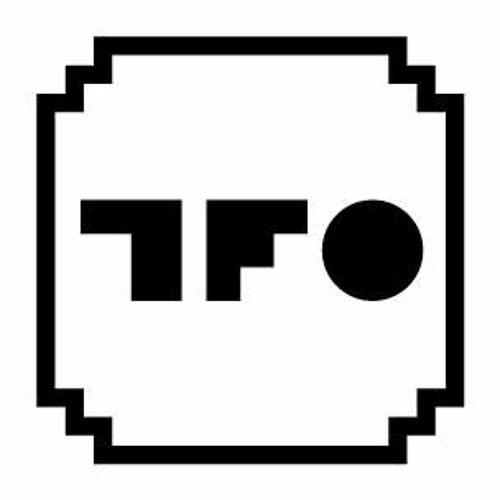 7FO's avatar