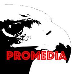eaglepromedia