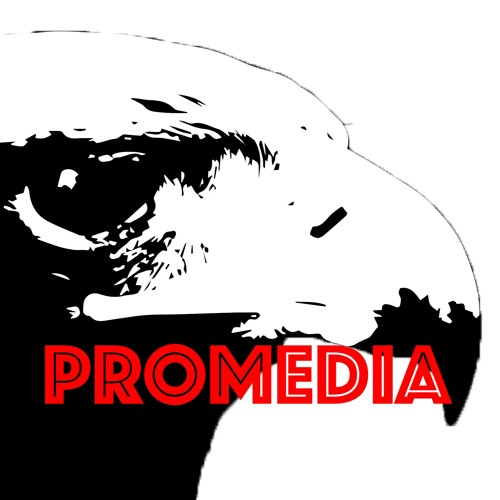 eaglepromedia's avatar