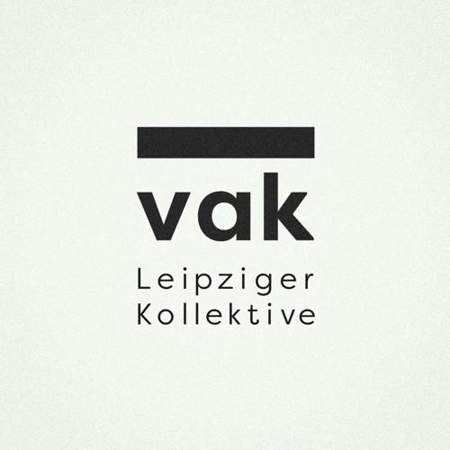 vak.leipzig's avatar