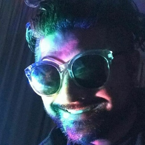 bopcitybeats's avatar