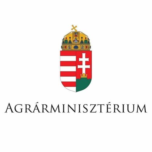 Agrárminisztérium's avatar