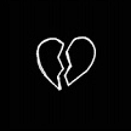 DarkDayz's avatar