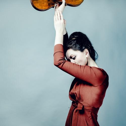 Tamara Stajner's avatar