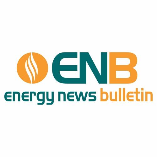Energy News Au's avatar