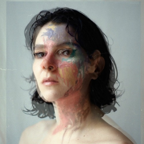 Matte/Glossy's avatar