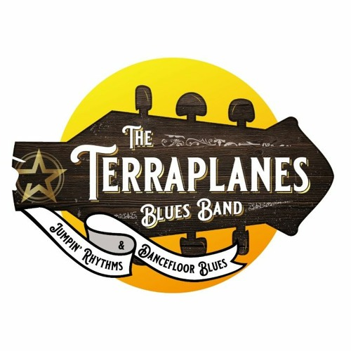 The Terraplanes Blues Band's avatar