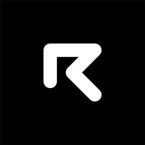 Rizki Aryanto's avatar