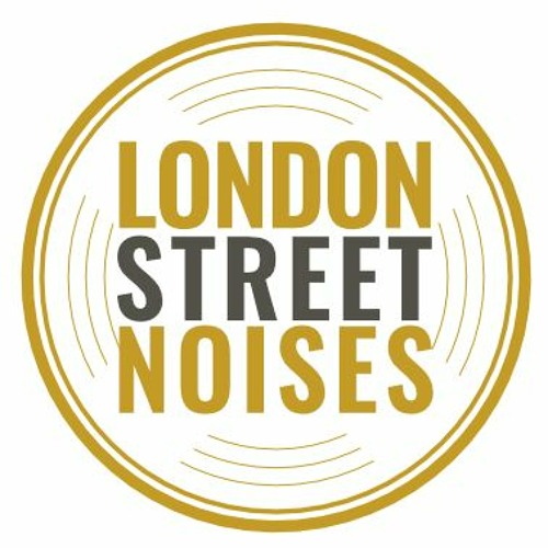 London Street Noises's avatar