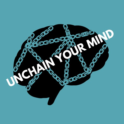 Unchain Your Mind's avatar