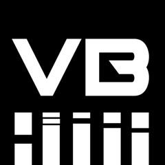 VIN$E BEATS